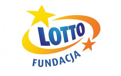 Fundacja Lotto wsparła nasz projekt – Sybirak.pl